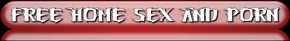 Forró pornó házi fotózás véget ért a szenvedélyes szex a nézés ingyenes Videoklipek