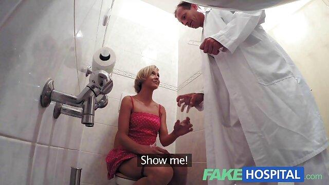 Felnőtt nincs regisztráció  A pornó, Orosz Férfi, Nő idős szőrös pinák