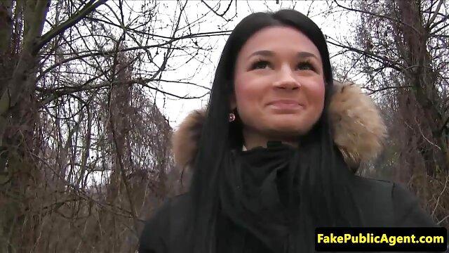 Felnőtt nincs regisztráció  Egy szerető kibaszott nők a seggét teszi hatalmas szőrös pinák Cooney lett diák
