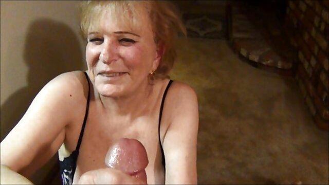 Felnőtt nincs regisztráció  Pornó Casting: keresek extrém szőrös pinák egy szopást