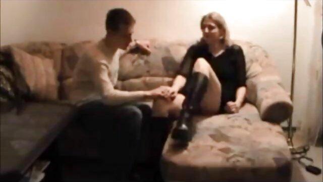 Felnőtt nincs regisztráció  Katie szőrös pina porno Cox 284