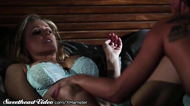 Leszbikus erotika