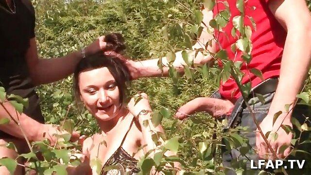 Felnőtt nincs regisztráció  Orosz szőrős pinák baszása férfi