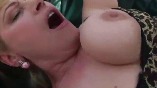 Klasszikus pornó hd