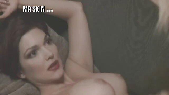 Felnőtt nincs regisztráció  Enni Pornó szőrös punik oldal