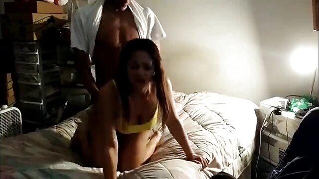 Felnőtt nincs regisztráció  A lány te szőrös pina pornó