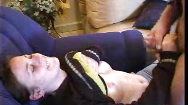Felnőtt nincs regisztráció  Bree Olson szőrös punci videók