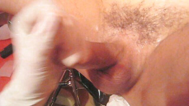 Felnőtt nincs regisztráció  Adott száj, arc szőrös punci szex