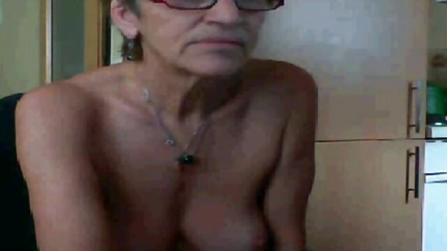 Felnőtt nincs regisztráció  Anya szexel nagyon szoros puncik az ember