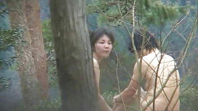 Felnőtt nincs regisztráció  Eszik seggét közelről: a szőrős pinák baszása srác szexel ázsiai,