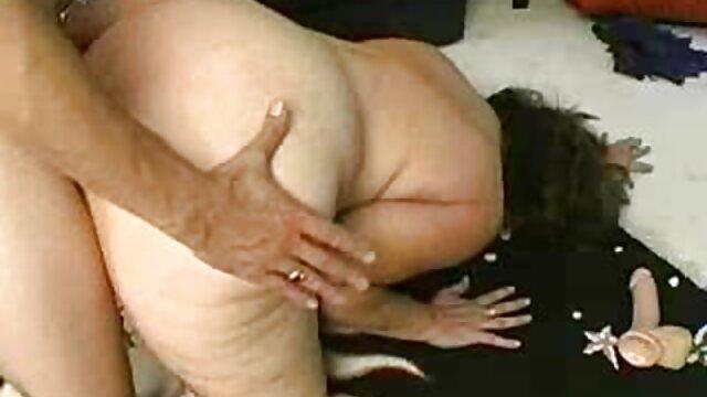Felnőtt nincs regisztráció  Híres szőrös pin pornó kurva