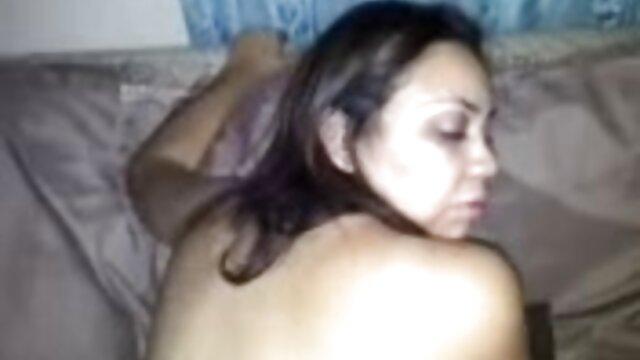Felnőtt nincs regisztráció  Szex a szomszéd szoros pina video felesége