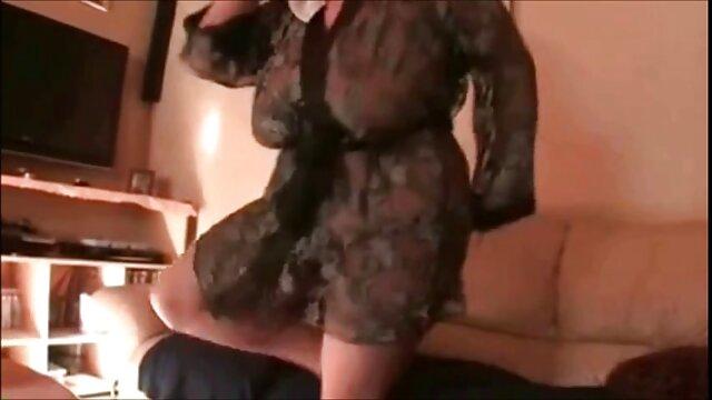 Felnőtt nincs regisztráció  Pornó fekete szőrös pinák az interneten
